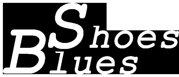 BluesShoes
